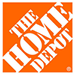 The Home Depot Inc.