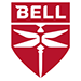 Bell Helicopter Textron Inc.